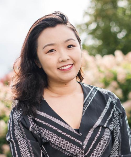 Miranda Taing Headshot